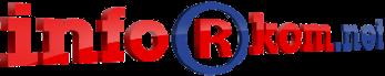 www.inforkom.net - hosting, strony internetowe, administracja www, serwis komputerowy